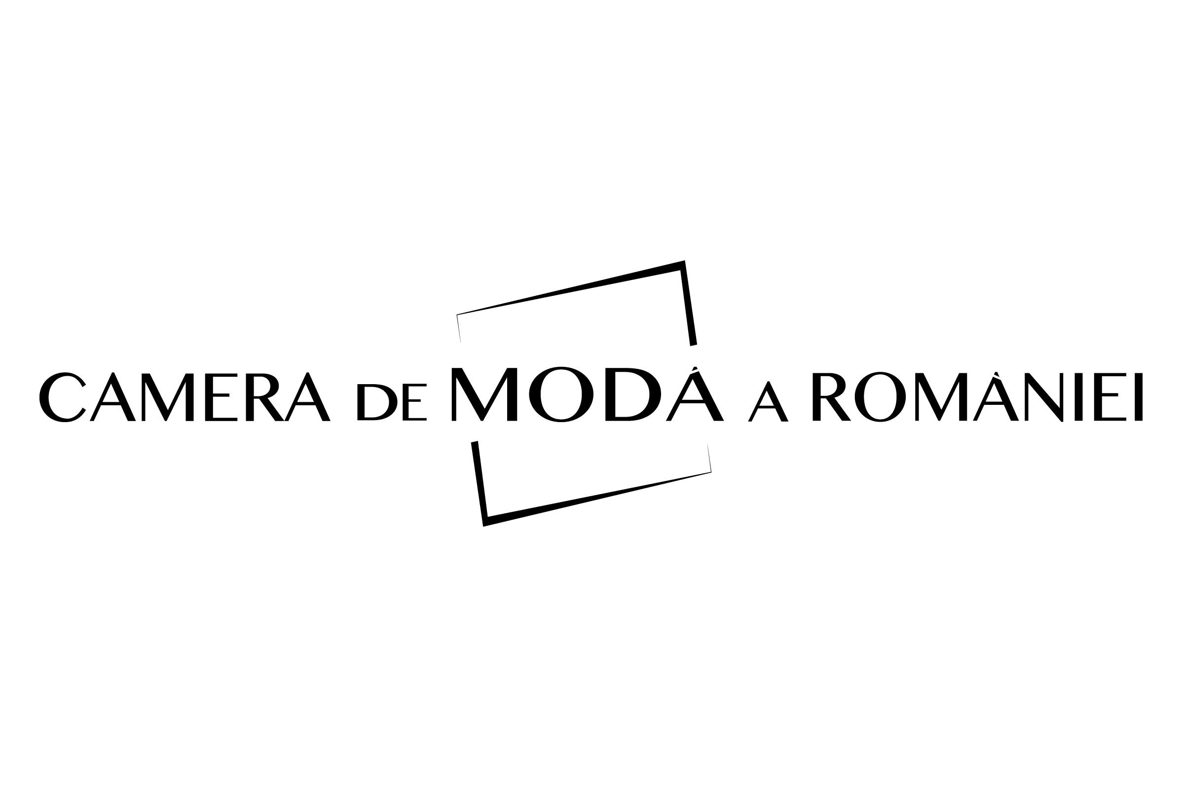 Camera de Modă a României